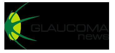 GLAUCOMA news novinky v glaukomu