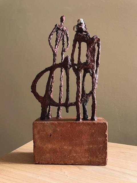Cena ČGS 2004